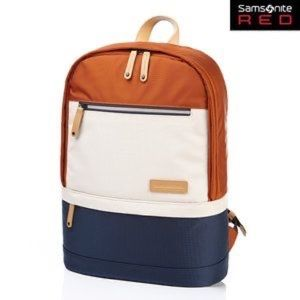 Samsonite Allena Laptop Backpack LIKE NEW